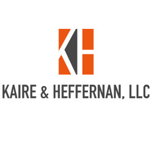 Miami Personal Injury Verdicts and Settlements | Kaire & Heffernan