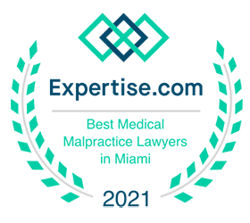 Best Medical Malpractice Lawyers in Miami!